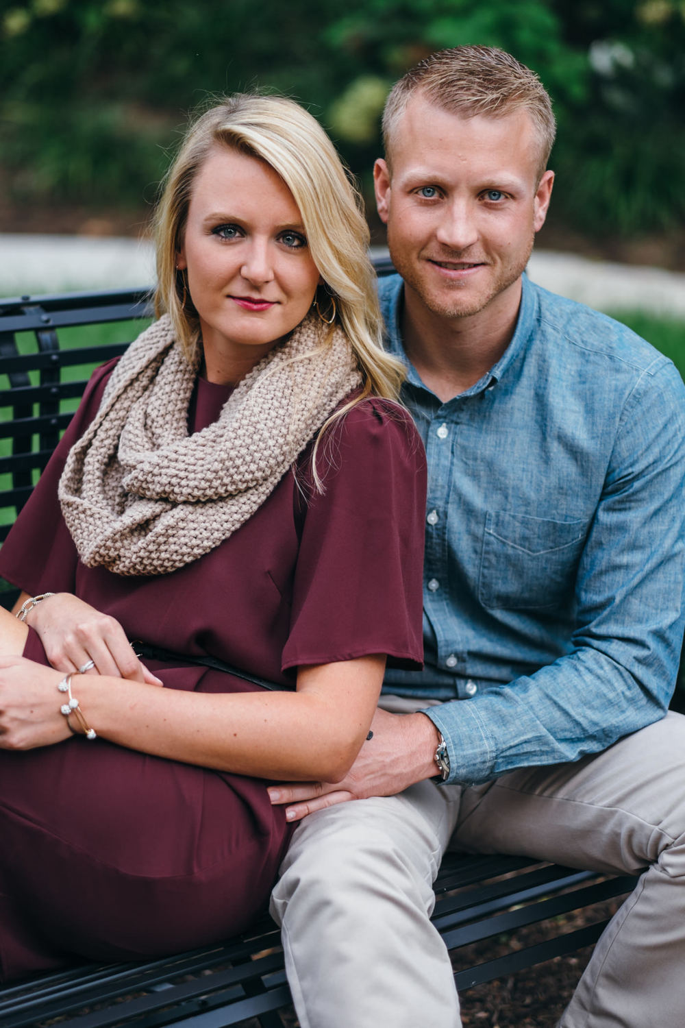 Katie&Clay_Engagement_Blog_0007.jpg