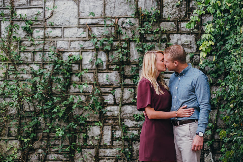 Katie&Clay_Engagement_Blog_0009.jpg