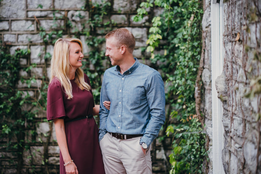 Katie&Clay_Engagement_Blog_0010.jpg