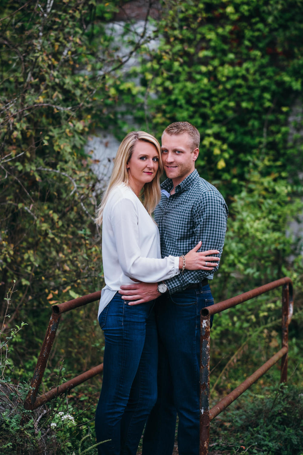 Katie&Clay_Engagement_Blog_0012.jpg
