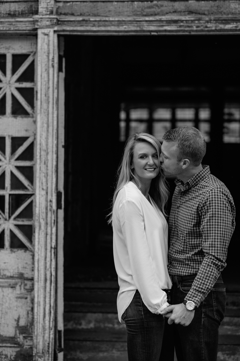 Katie&Clay_Engagement_Blog_0014.jpg