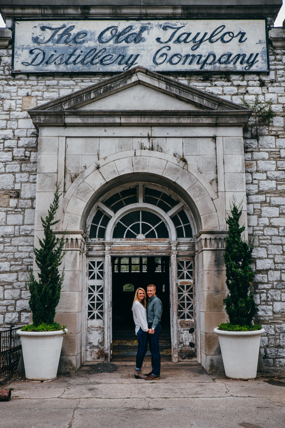Katie&Clay_Engagement_Blog_0013.jpg