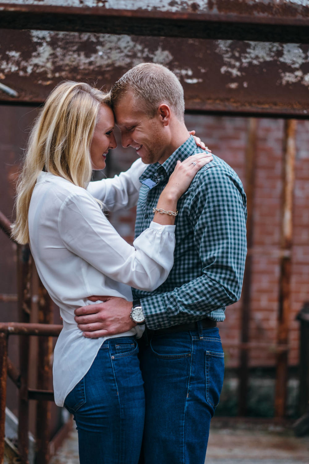 Katie&Clay_Engagement_Blog_0016.jpg