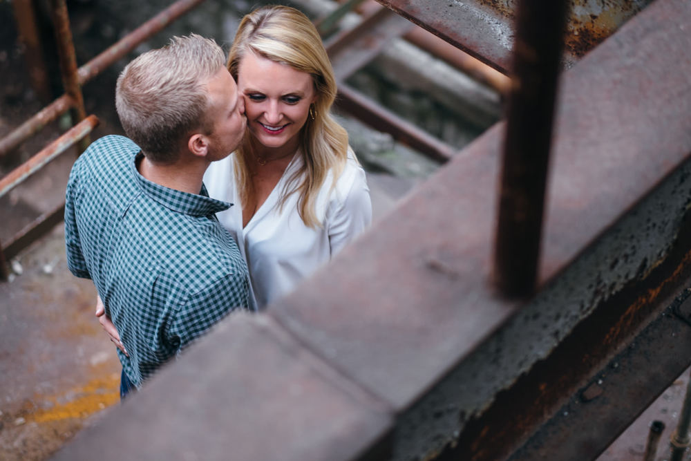 Katie&Clay_Engagement_Blog_0018.jpg
