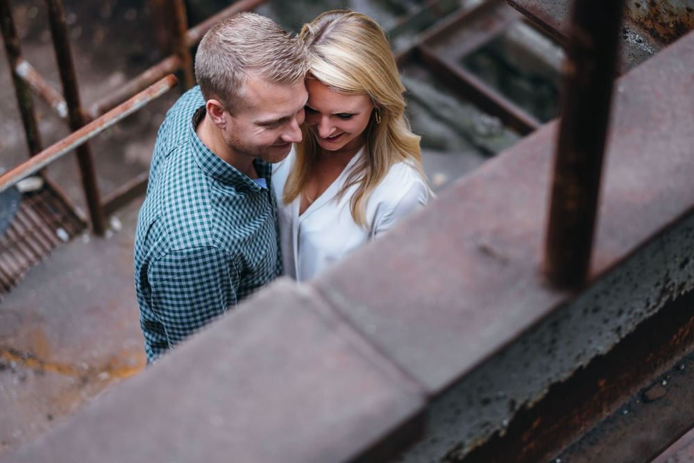 Katie&Clay_Engagement_Blog_0020.jpg