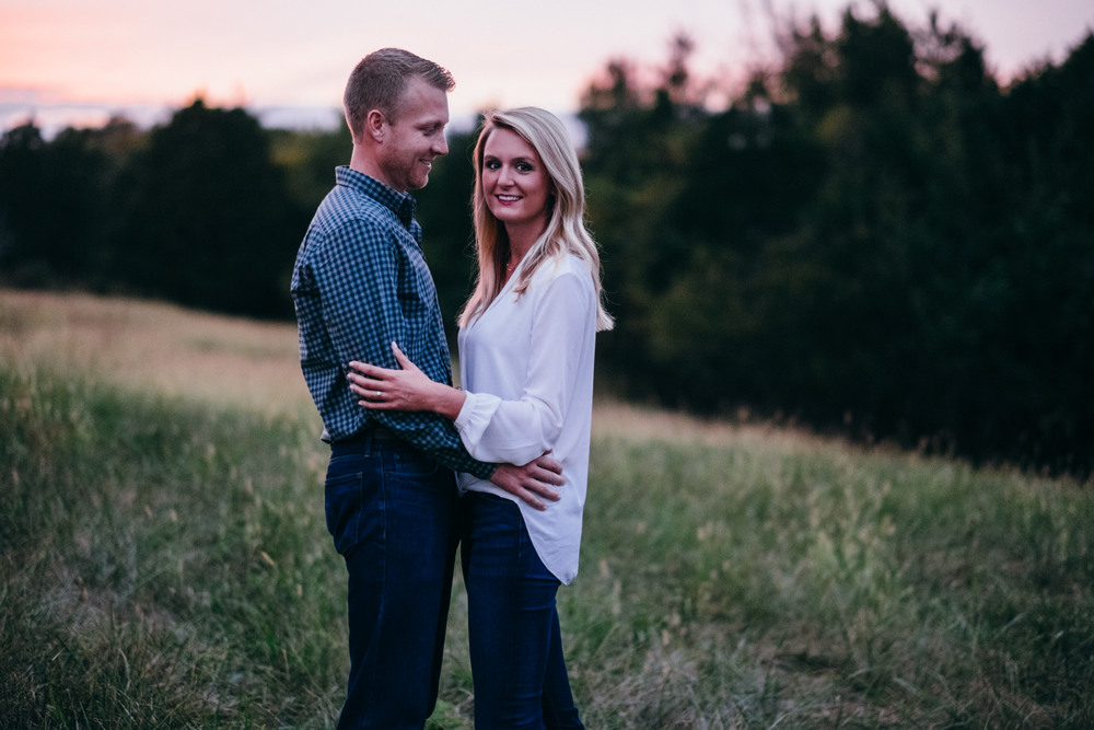 Katie&Clay_Engagement_Blog_0022.jpg