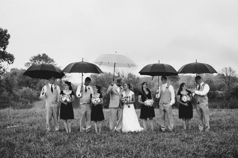 Liz&Josh_Wedding_Blog_0032.jpg