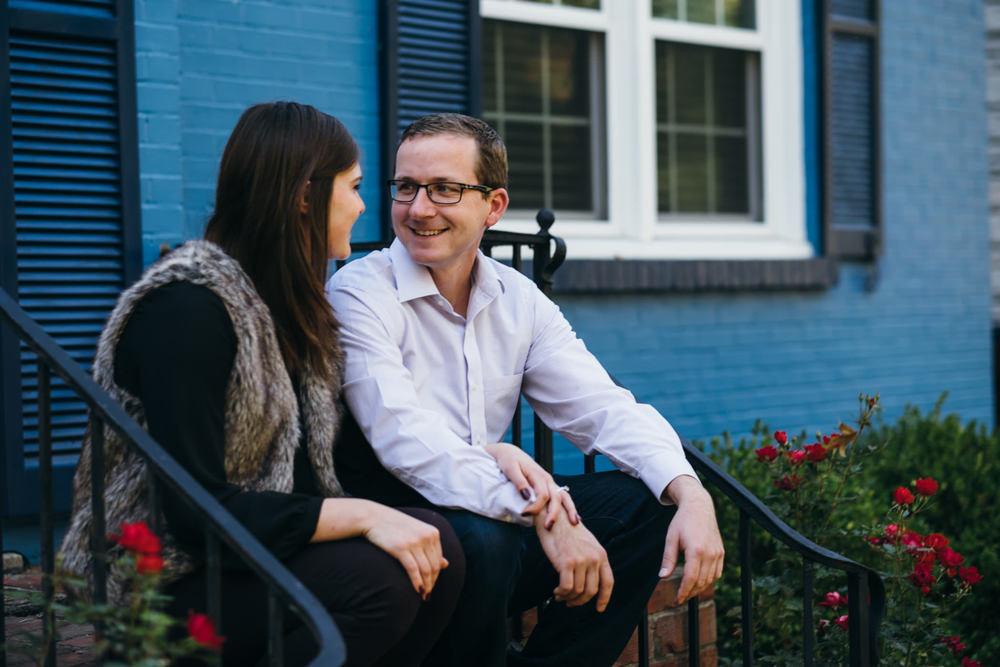 Emily&Sean_Engagement_Blog_0002.jpg