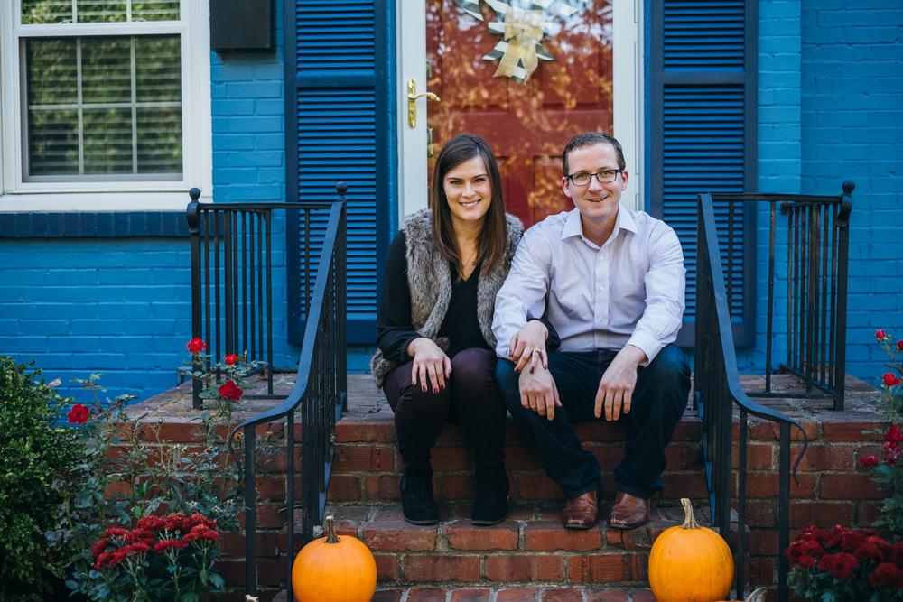 Emily&Sean_Engagement_Blog_0001.jpg