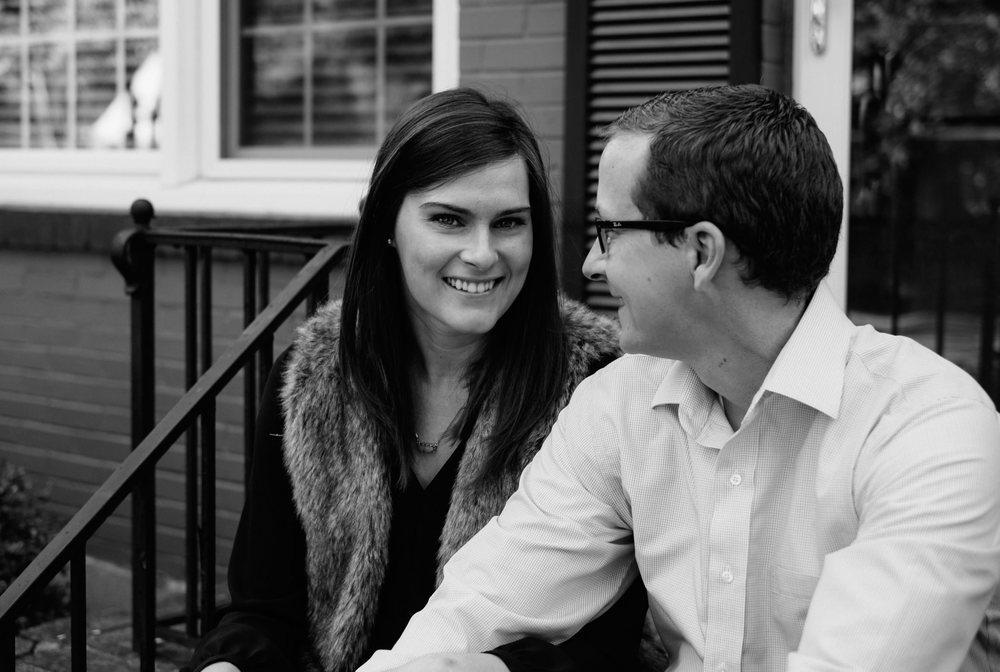 Emily&Sean_Engagement_Blog_0003.jpg