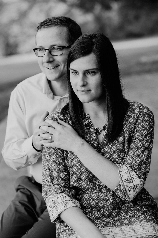 Emily&Sean_Engagement_Blog_0008.jpg