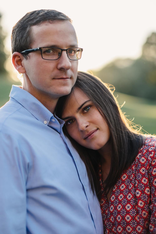Emily&Sean_Engagement_Blog_0010.jpg