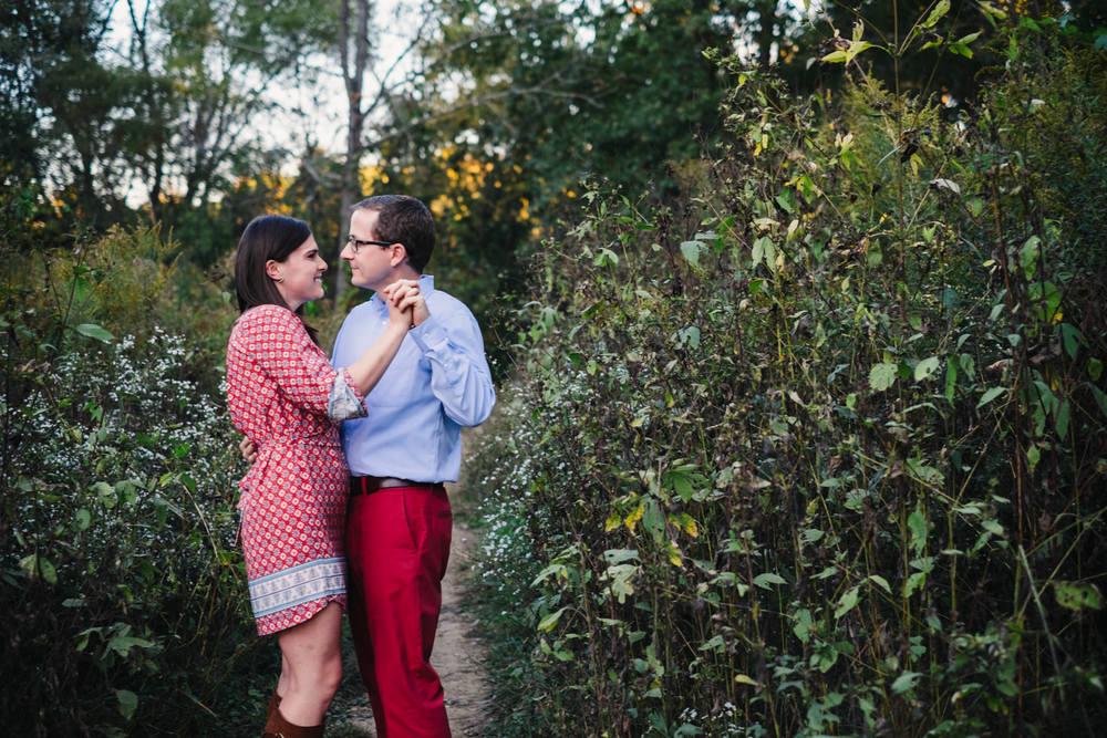 Emily&Sean_Engagement_Blog_0014.jpg