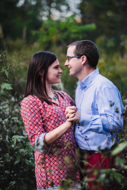 Emily&Sean_Engagement_Blog_0013.jpg