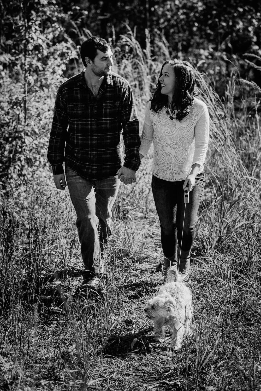 Meredith&Jonathan_Engagement_Blog_0001.jpg