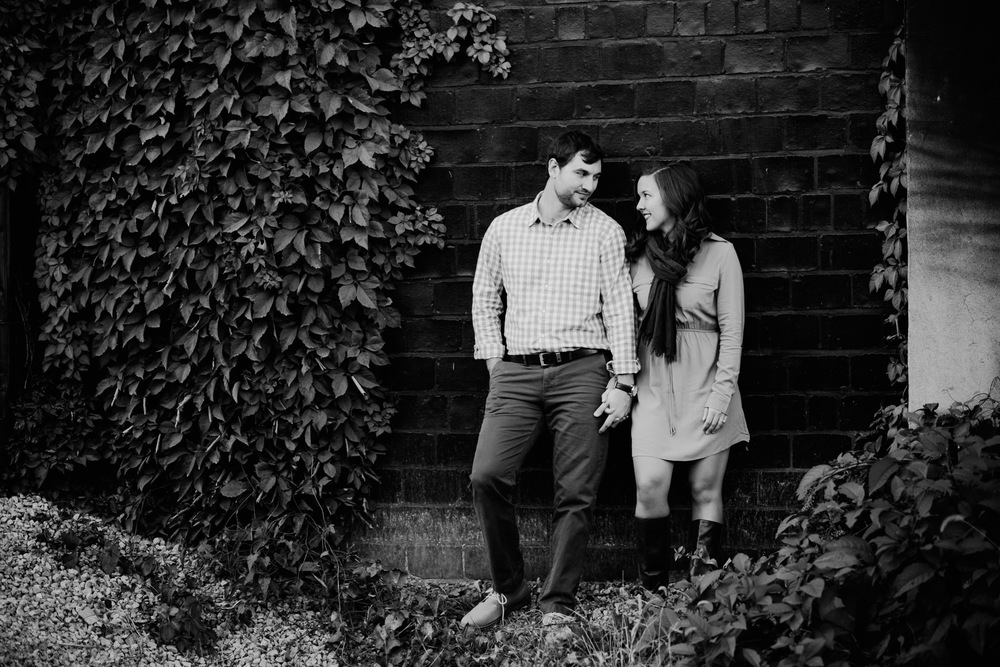 Meredith&Jonathan_Engagement_Blog_0015.jpg