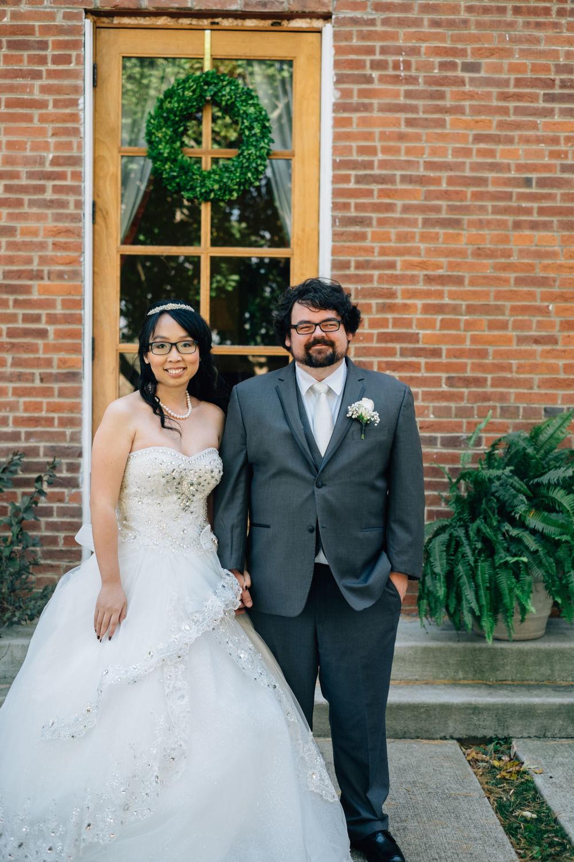 Ruodan&Matt_Blog_0032.jpg