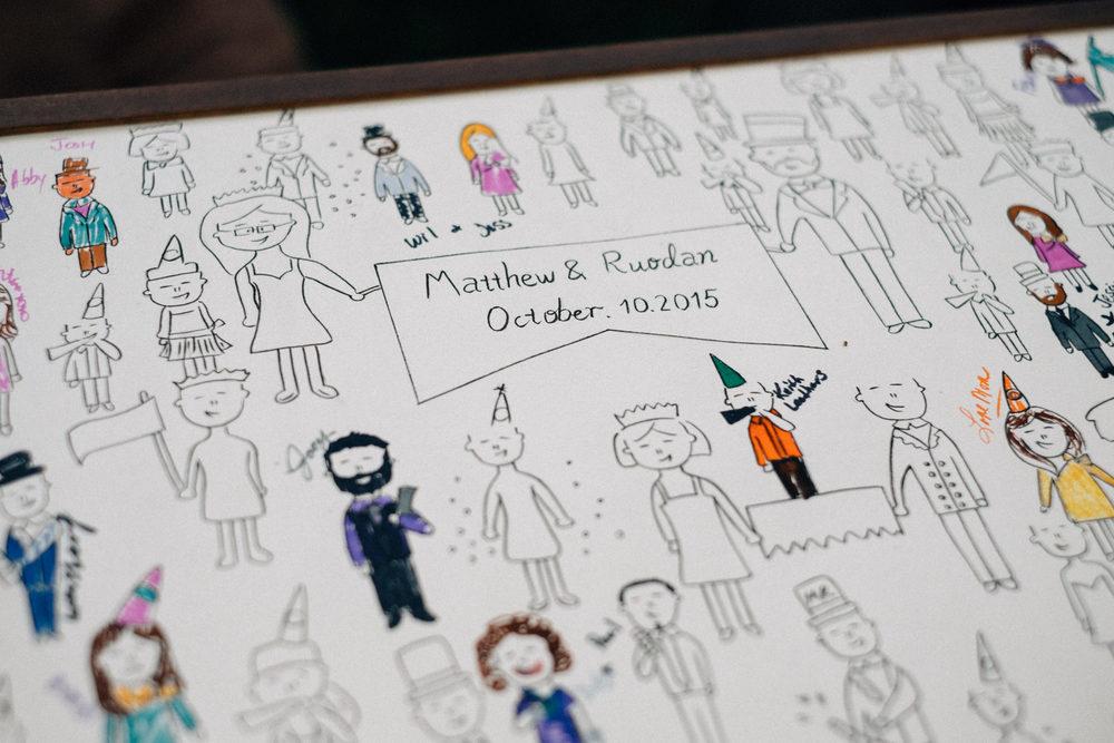 Ruodan&Matt_Blog_0073.jpg