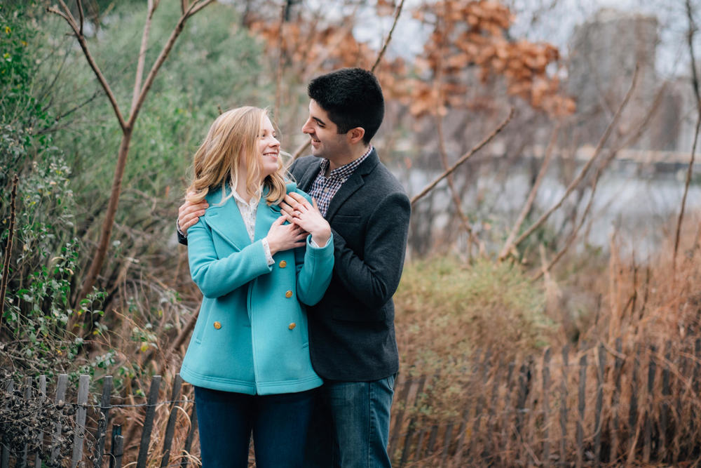 Jessica&Jeff_Engagement_Blog_0012.jpg