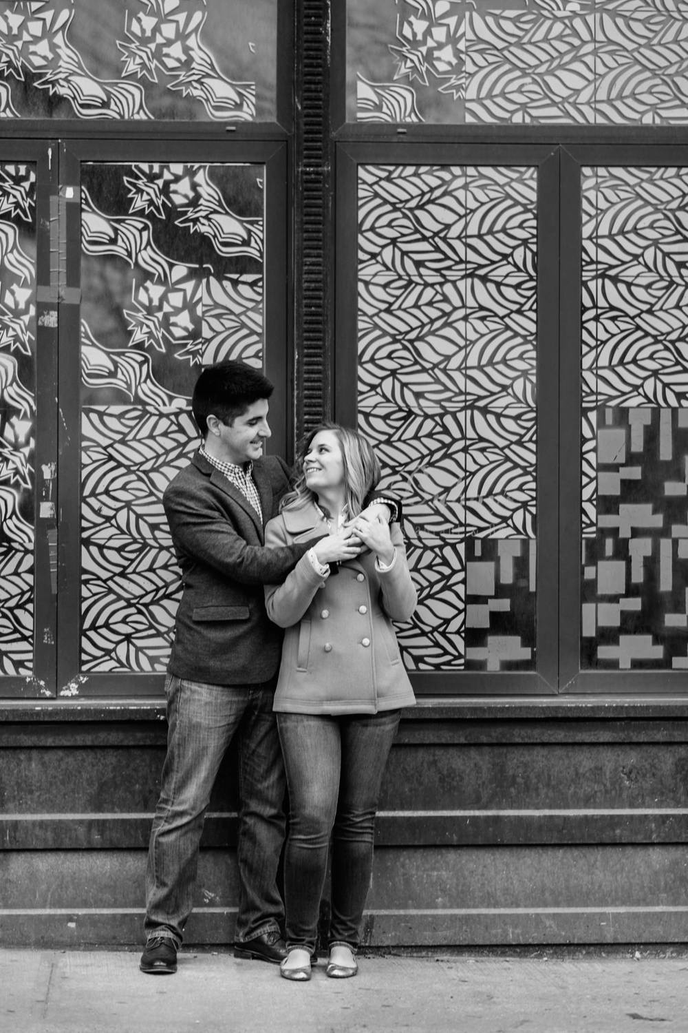 Jessica&Jeff_Engagement_Blog_0022.jpg