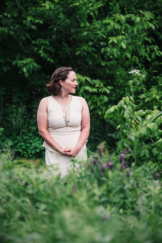 AmandaHolt_Portrait_Blog_0001.jpg