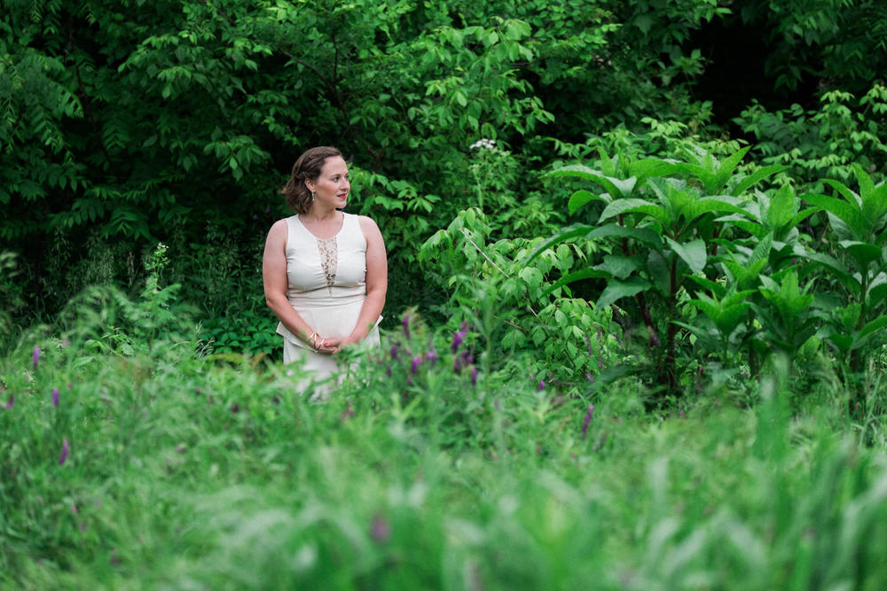 AmandaHolt_Portrait_Blog_0003.jpg
