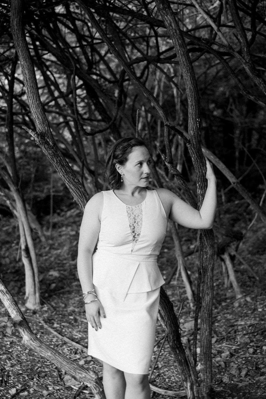 AmandaHolt_Portrait_Blog_0005.jpg