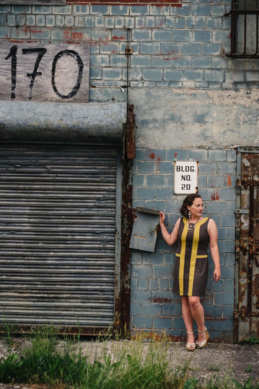 AmandaHolt_Portrait_Blog_0012.jpg
