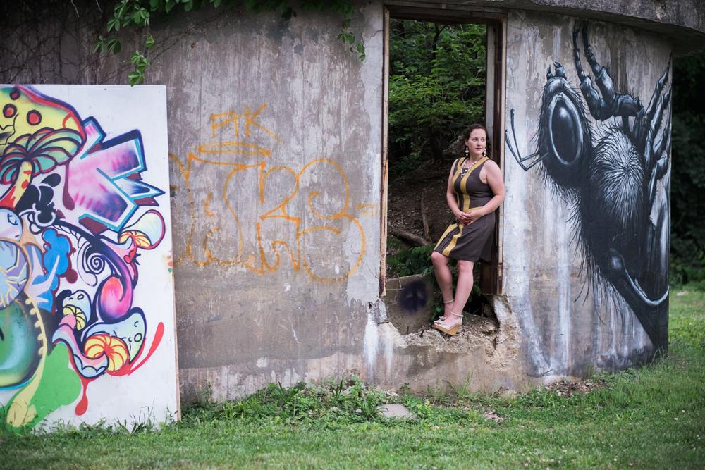 AmandaHolt_Portrait_Blog_0016.jpg