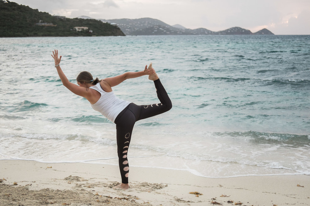 Corey_Yoga_Blog_0003.jpg
