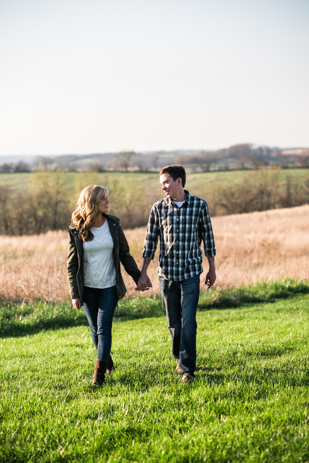 Julia&Cameron_ Engagement_Blog_0003.jpg