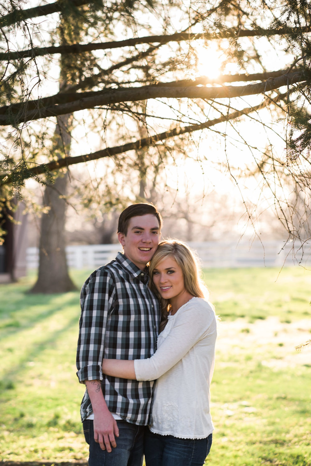 Julia&Cameron_ Engagement_Blog_0011.jpg