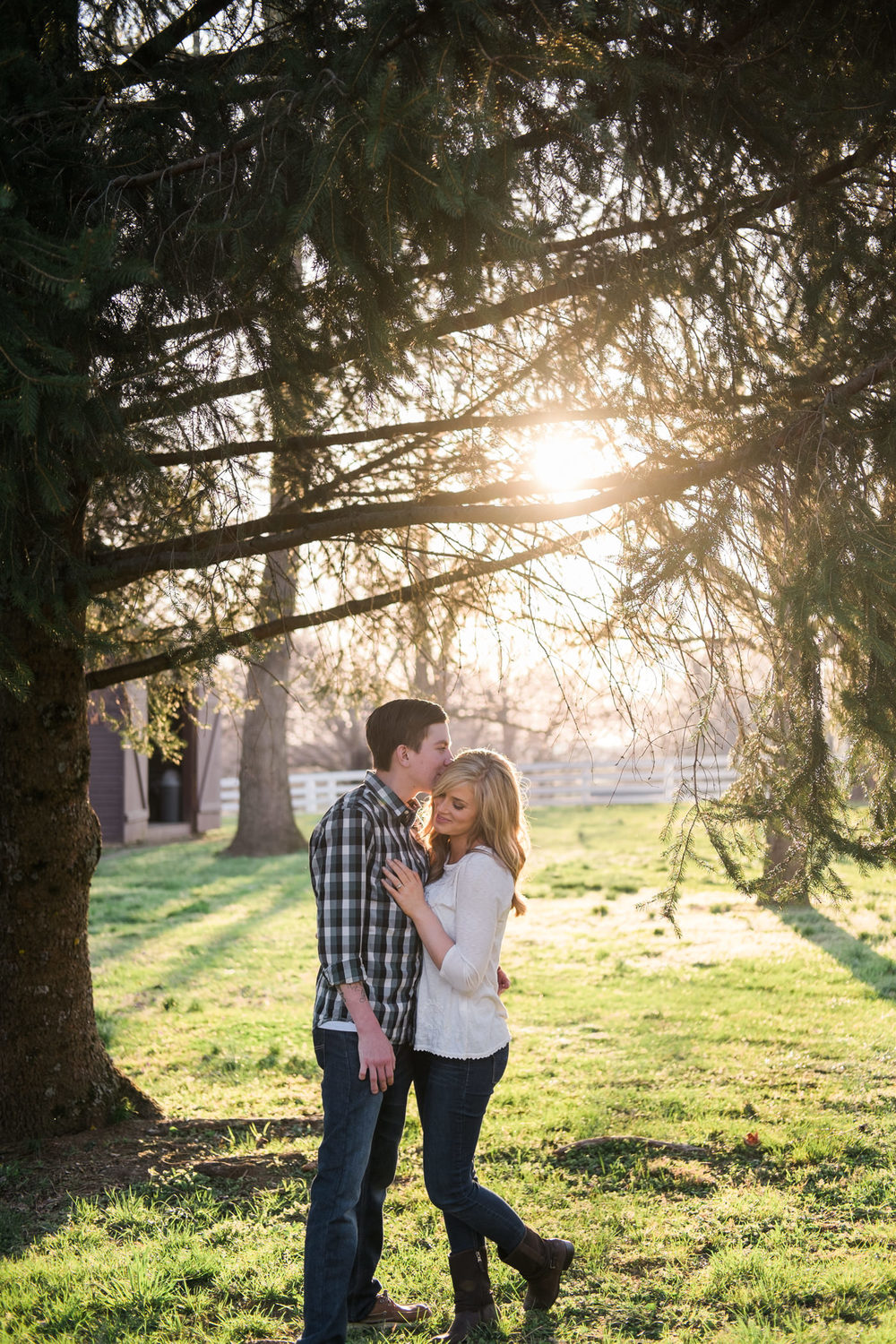 Julia&Cameron_ Engagement_Blog_0013.jpg