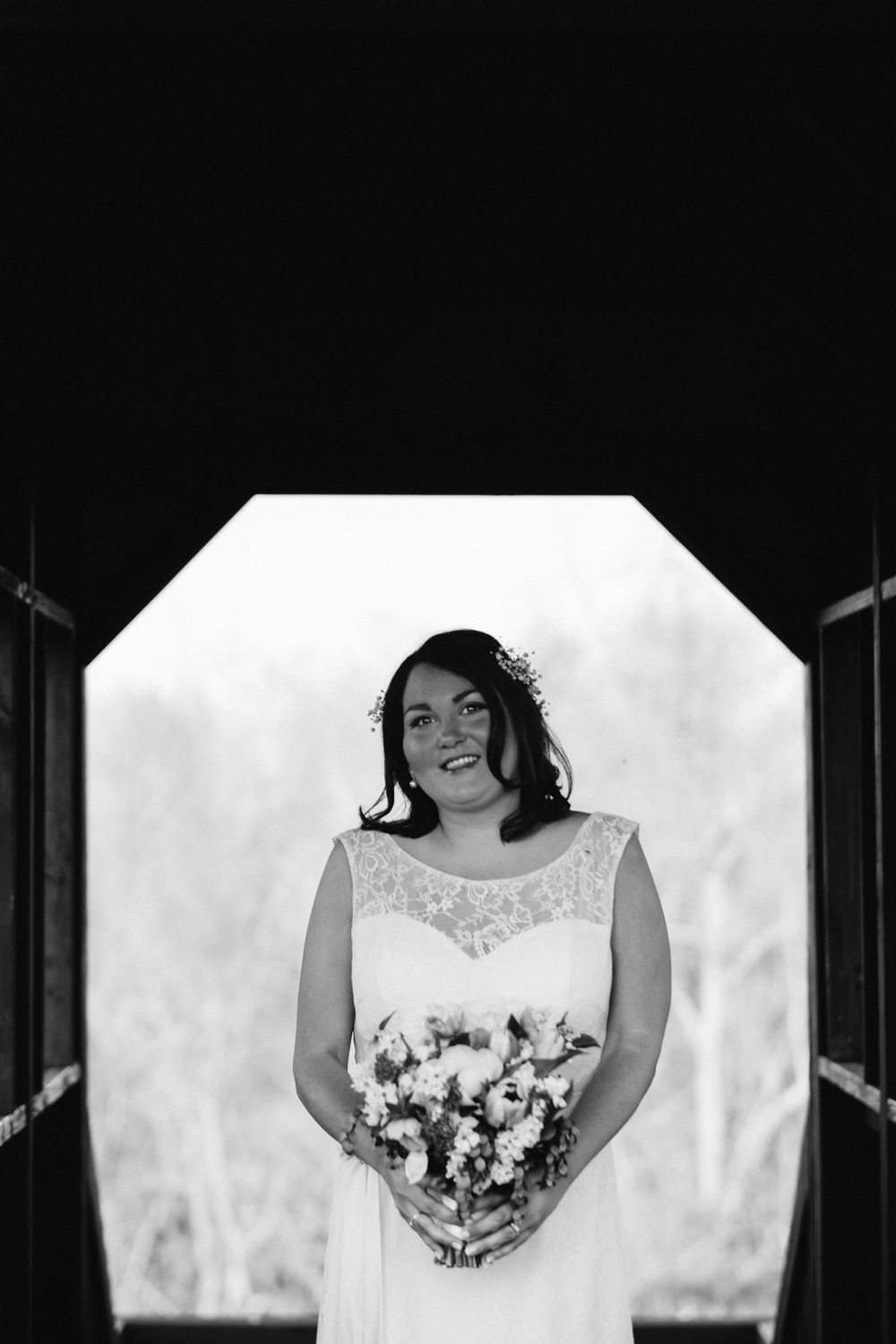 Erin&Nathan_Wedding_Blog_0028.jpg