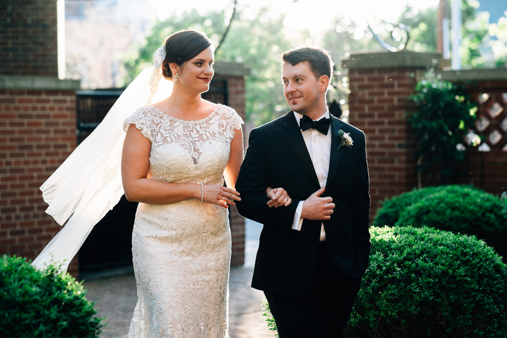 Jessica&Matt_Wedding_Blog_0029.jpg