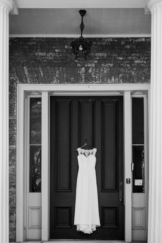 Julia&Cameron_Wedding_0005.jpg