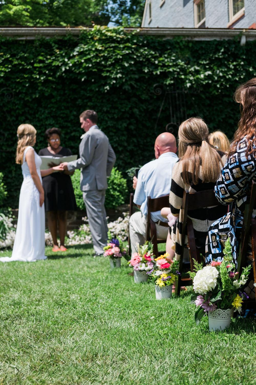Julia&Cameron_Wedding_0040.jpg