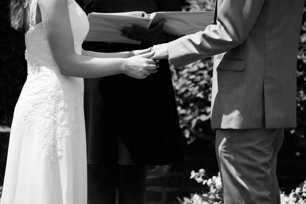 Julia&Cameron_Wedding_0041.jpg
