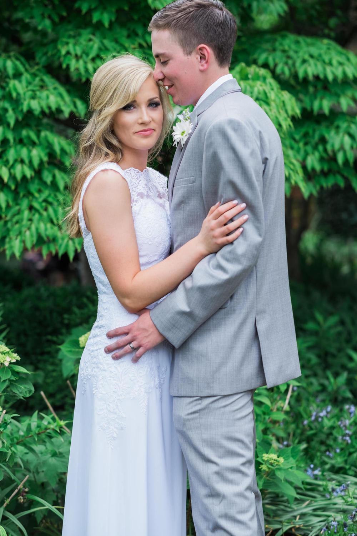 Julia&Cameron_Wedding_0051.jpg
