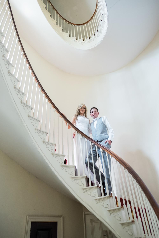 Julia&Cameron_Wedding_0071.jpg