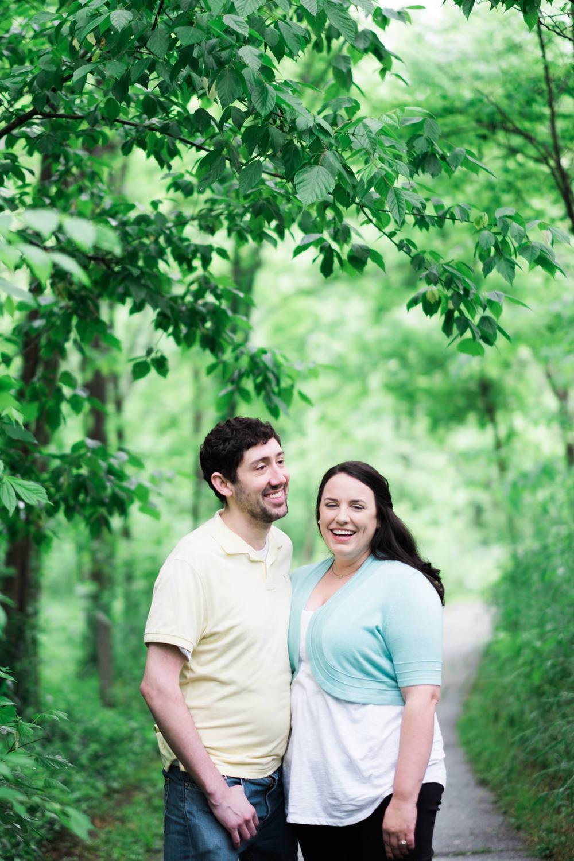 Lee&Steven_Engagement_Blog_0003.jpg
