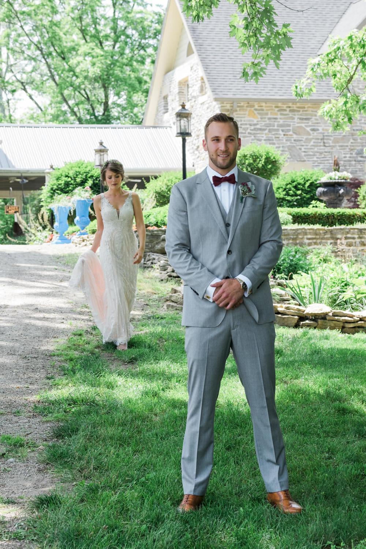 Carli&Alex_Wedding_Blog_0021.jpg