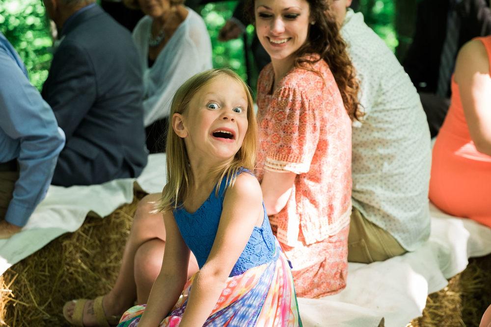 Carli&Alex_Wedding_Blog_0048.jpg