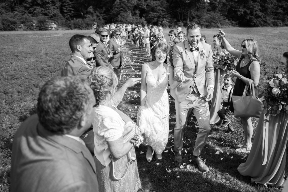 Carli&Alex_Wedding_Blog_0064.jpg