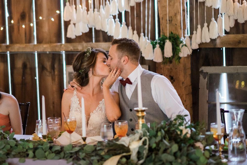 Carli&Alex_Wedding_Blog_0087.jpg