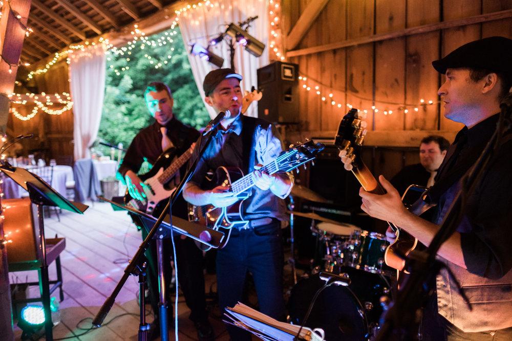 Carli&Alex_Wedding_Blog_0103.jpg