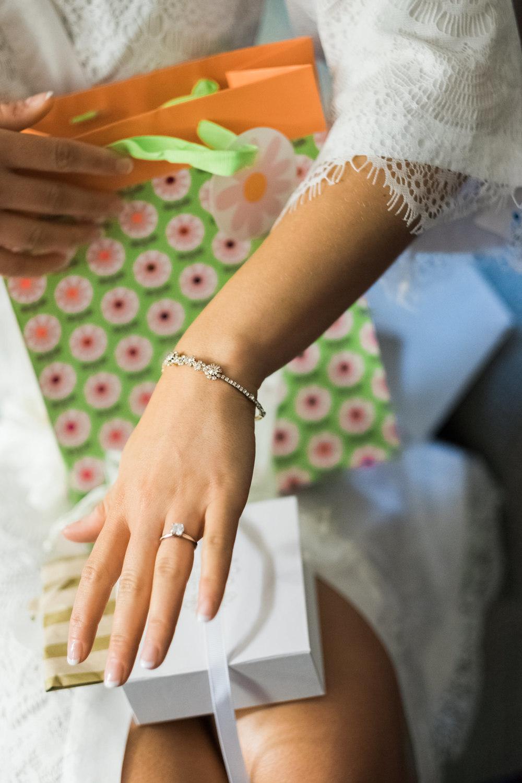 Meredith&Jonathan_Wedding_0003.jpg
