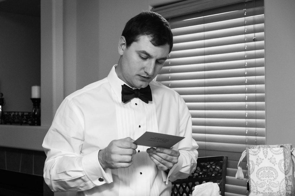 Meredith&Jonathan_Wedding_0007.jpg