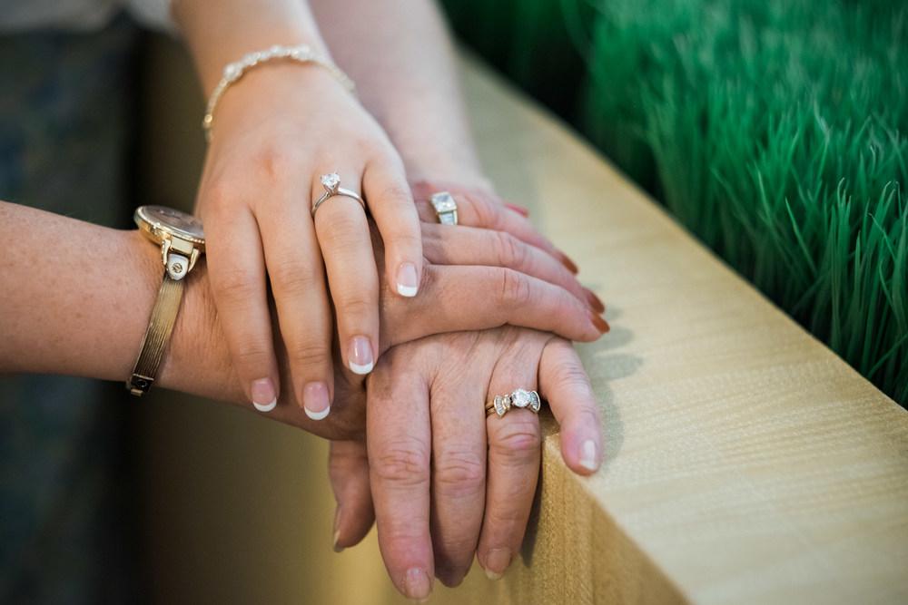 Meredith&Jonathan_Wedding_0013.jpg