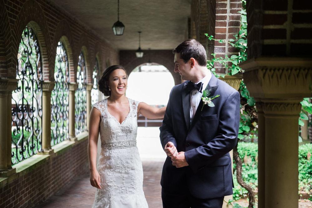 Meredith&Jonathan_Wedding_0024.jpg